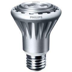 Philips Myamb 7W E27 Ww 230V Par20 Dimm 1Pp/6