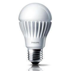 Philips Myamb 9-40W E27 Ww 230V A60 Dimm 1Pp/6