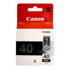 Canon Photocartridge Pg-40 Black
