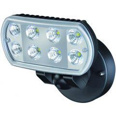 High performance led light l801