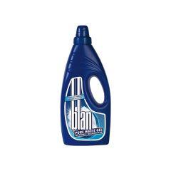 Blan Pure White 1L Gel
