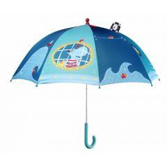 Arnold Paraplu
