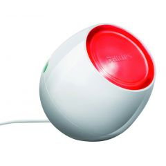 Philips Living Colors 70018/31/Ph