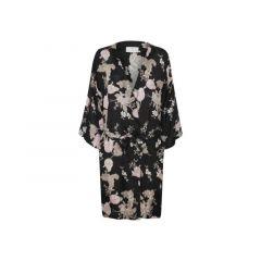 Kaffe Z19 Kajilli Kimono