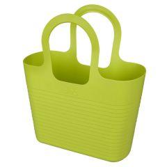 Elho E&E Lizzy Bag Xl Lime Green
