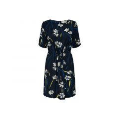Jacqueline De Yong 1902 Jdyinnes 24 Dress Wvn