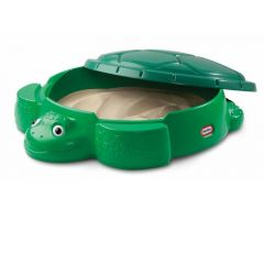 Lt Sea Turtle Sandbox