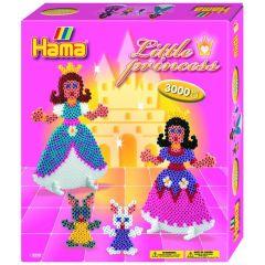 Hama Giftbox 3000 Little Princess