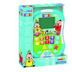 Clementoni Nf Bumba Tablet Preschool