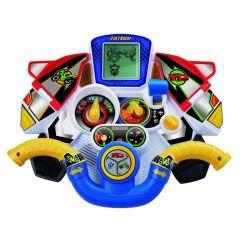 Vtech Preschool 3 In 1 Racer