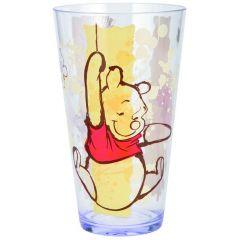 Zak Design Disneys Pooh Beker