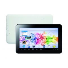 Difrnce Tablet 9Inch Dualcore Dit902101 Wit