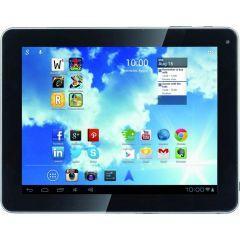 Denver Tablet 9.7Inch Dualcore Tid97062