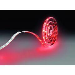 Philips Light Strips Flex Extend 1Mext 70979/55/Ph