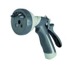 Intex 29082 Multi-Functional Cartridge Cleaner