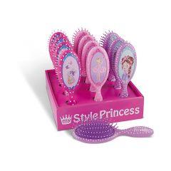 My Style Princess borstel