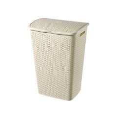 My Style Laundry Hamper Owh885