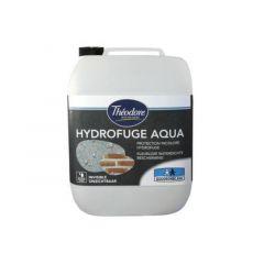 Théodore Hydrofuge Aqua 5L
