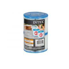 Intex Filter Cartridge Pure Spa S1