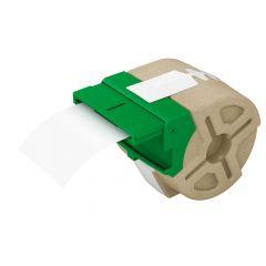 Icon Cartridge 57Mmx22M Continue Papier Wit Permanente Lijm