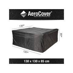 Aerocover Tuinset Hoes 130X130Xh85Cm