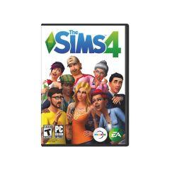 Dvdg Sims 4