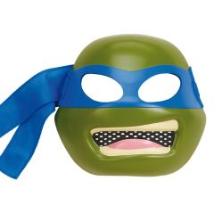 Teenage Mutant Ninja Turtles Masker Deluxe Assorti