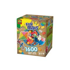 Ses Funmais Mix Big Box 1600