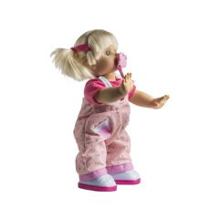 Vtech Little Love Lisa Leert Lopen