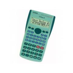 Casio Rekenmachine Wetenschappelijk Fx92B