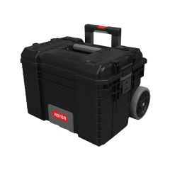 Mobiele Toolbox Gear Cart
