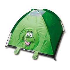 Kids Garden Tent Crocodile