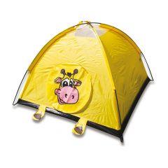 Kids Garden Tent Giraffe