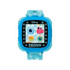 Frozen Lexibook L-Watch