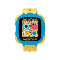 Minions Lexibook L-Watch