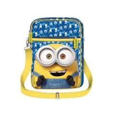 Minions Action Tablet B Googles