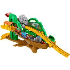 Thomas & Friends Jungle Avontuur
