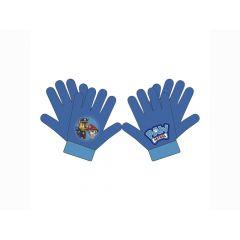 Paw Patrol Magic Gloves