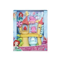 Disney Princess Mini Prinsessen Ariel'S Water Speelset