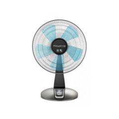 Rowenta Vu2640 Ventilator Turbo Silence Extreme 40Cm