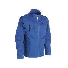 Herock Ex Anzar Jacket Royal Blue M