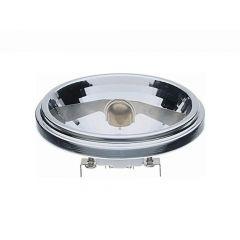 Philips Lamp Alu 111 50W 4000H G53 12V 24D
