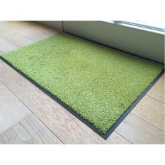 Eco-Clean Groen 40X60Cm