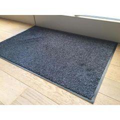 Eco-Dry Mb Grijs 40X60Cm