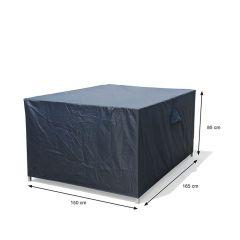Coverit Tuinsethoes 165X150Xh85Cm