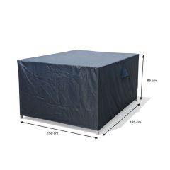 Coverit Tuinsethoes 185X150Xh85Cm
