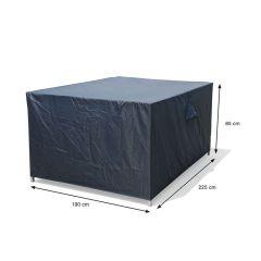 Coverit Tuinsethoes 225X190Xh85Cm
