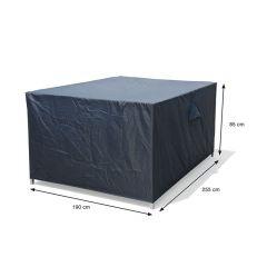 Coverit Tuinsethoes 255X190Xh85Cm