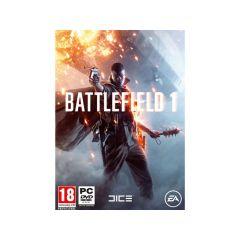 DVDG Battlefield 1
