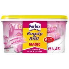 Perfax Ready&Roll Magic 4,5Kg